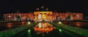 Risalpur