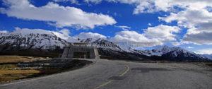 Khunjerab National Park