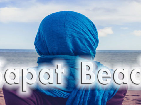 Sapat Beach