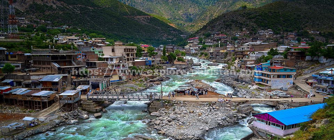 bahrain - best places to visit in swat