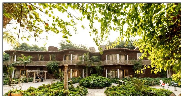 Rana Resort