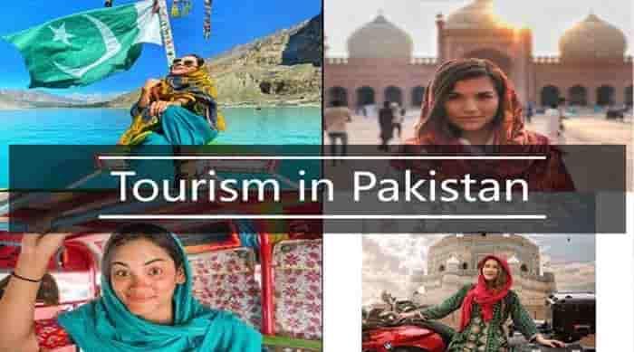Tourism in Pakistan