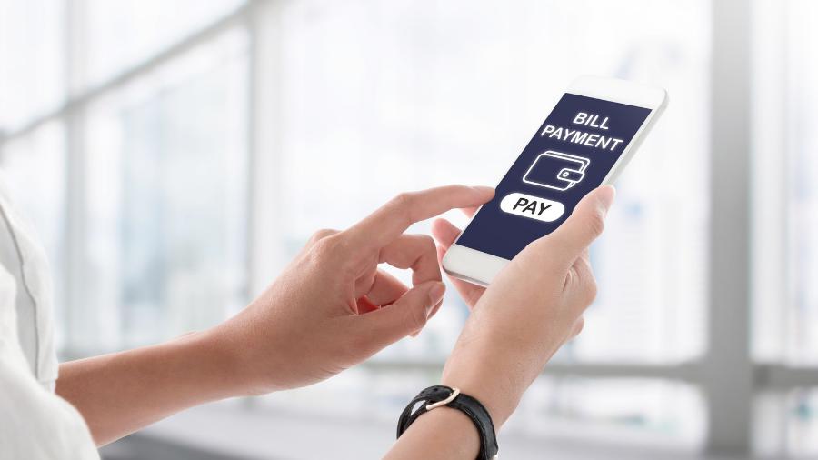 iesco online bill payment - iesco bill calculator