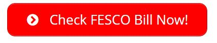 fesco - wapda duplicate bill