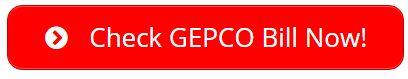 gepco - wapda duplicate bill