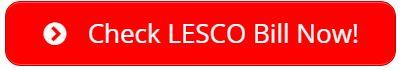 lesco electricity bill - wapda duplicate bill