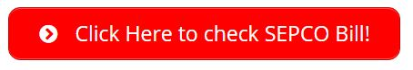 sepco bill online check