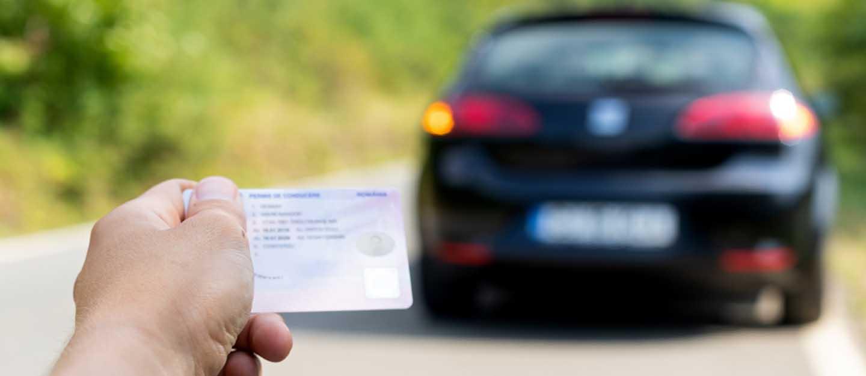 kpk license verification online