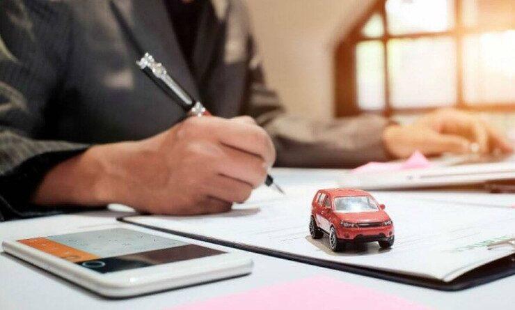 online vehicle verification karachi